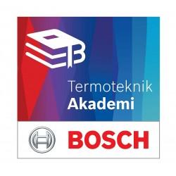 Bosch Termoteknik, eğitimlerine son hız devam ediyor