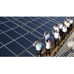 Verimlilik sağlayan akıllı uygulamalar enerji tüketimini azaltıyor