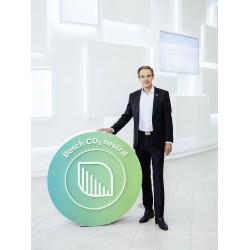 Bosch Grubu Yönetim Kurulu Başkanı Dr. Volkmar Denner