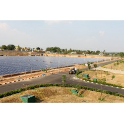 Ağa bağlı üretim, enerji verimliliğinin artırılmasında kilit bir rol oynuyor
