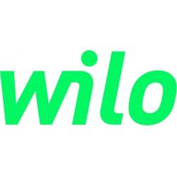 Pompa sistemleri sektörünün öncü markası Wilo