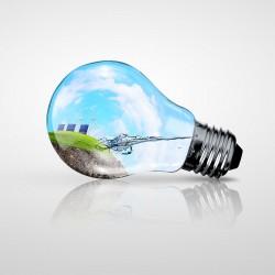Elektriği tasarruflu kullanma