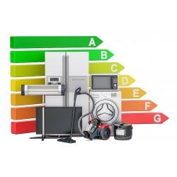 Elektrikte tasarruf etmenin 11 yolu
