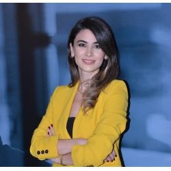 Schneider Electric Türkiye,Orta Asya ve Pakistan Pazarlama İletişimi Müdürü Burcu Mungan