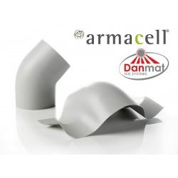 Armacell'in Danmat PVC Kaplama