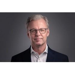 Siemens Gamesa Onshore Global CEO'su Lars Bondo Krogsgaard
