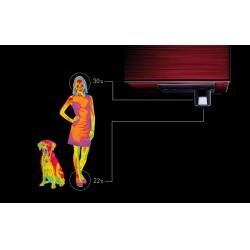 3D i-See Sensör