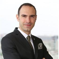 Vaillant Türkiye Pazarlama Direktörü Hazım Bumin
