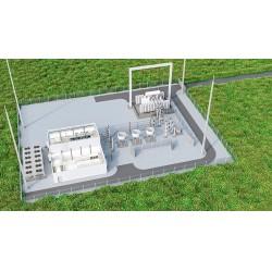 Siemens Energy SVC PLUS STATCOM