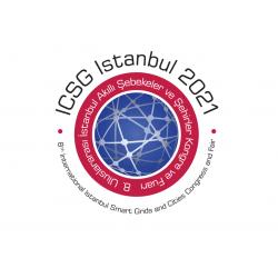 ICSG 2021