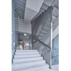 Merdiven Sayısı