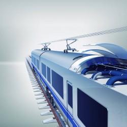 Armacell, demiryolu endüstrisinde 50 yılı aşkın tecrübesiyle, güvenilir teknolojiler sağlıyor