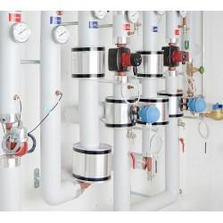 Danmat PVC Kaplama Sistemleri