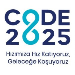 CODE 2025