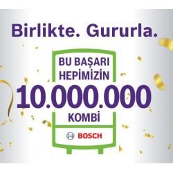 10.000.000 kombi