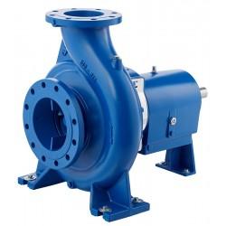SCP TS EN ISO 2858 Norm Pompa