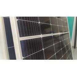 Viessmann güneş paneli orta bölümü görseli