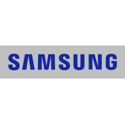 Samsung Electronics 50. Yılını Kutluyor